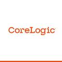 Luxor Crm logo icon