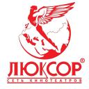 Репертуар logo icon
