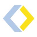 LUXTECH Company Logo