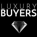 Luxury Buyers LLC logo