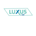 Luxus logo icon