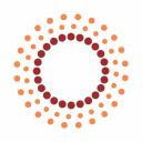 Luz Da Serra logo icon