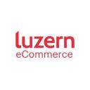 Luzern logo icon