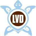 LVD Media logo