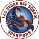 Las Vegas Day School logo