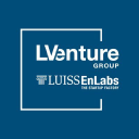 LVenture Group - Send cold emails to LVenture Group