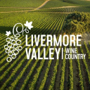 Livermore Valley Winegrowers Association logo icon
