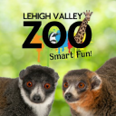 Lehigh Valley Zoo - Send cold emails to Lehigh Valley Zoo