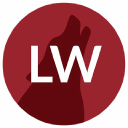 Lone Wolf Technologies logo icon
