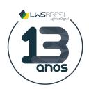 LWS Brasil on Elioplus