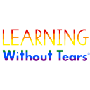 Learning Without Tears logo icon
