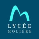 Lycée Molière - Lycée Français De Rio De Janeiro - Send cold emails to Lycée Molière - Lycée Français De Rio De Janeiro