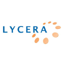 Lycera