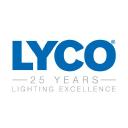 Lyco Direct logo icon
