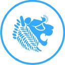 Lydian logo icon