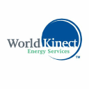Lykins Energy logo icon