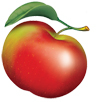 Lyman Orchards logo icon