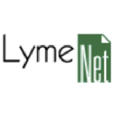 Lyme Net logo icon