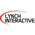 Lynch Interactive on Elioplus