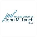 John M. Lynch LLC logo