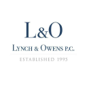 Lynch & Owens logo icon