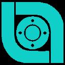 Lynco Flange Company Logo