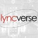 LyncVerse Technologies