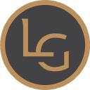 Lyndon Group LLC logo