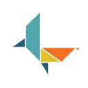 Lyndra logo icon