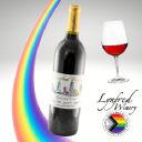 Lynfred Winery Inc logo