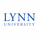 Lynn University, Florida logo icon