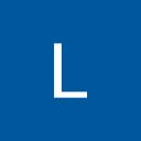 Lynn A Sudbury CPA, PLLC on Elioplus