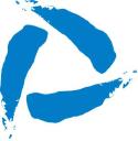 Lynntech logo
