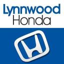 Lynnwood Honda Company Logo