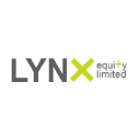 Lynx Equity Limited logo icon