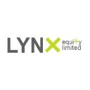 Lynx Equity logo icon