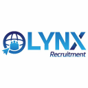Lynx Recruitment logo icon