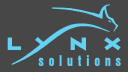Lynx Solutions Inc logo