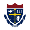 Lyon College logo icon