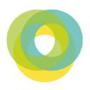 Lyonbiopôle logo icon
