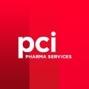 © 2015 Lyophilization Services Of New England logo icon