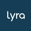 Lyra Health logo