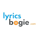 lyricsbogie.com logo icon