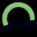Lytle EAP Partners logo