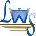 Lytle Water Solutions, LLC logo