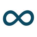 Lytro Inc. - Send cold emails to Lytro Inc.