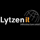 Lytzen IT A/S logo