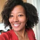 Lyvia Cairo logo icon