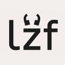 Lzf Lamps logo icon