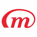 M-Brain Ltd logo